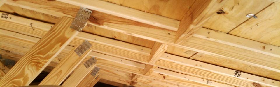construction-narrow