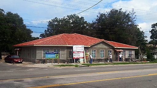home-commercial-roofing-288-512-02