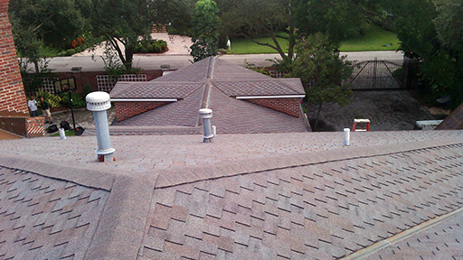 home-mansion-roofing-288-512-02