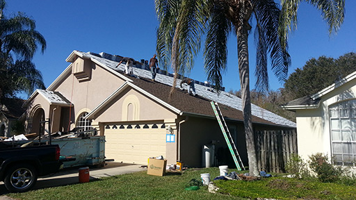 home-residential-roofing-288-512